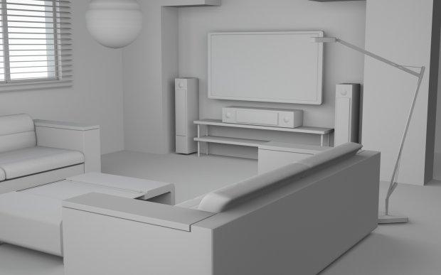 Room 3d Builder Online Free