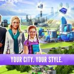 Little Big City 2 APK V3.1.1 Android Free