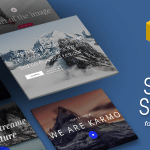 Simple Sliders Addons for Visual Composer v1.0 Codecanyon 19497767