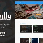 Skillfully v2.0.2 – A Learning Management System Theme Nulled Free