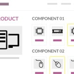 YITH Composite Products for WooCommerce Premium v1.0.9.1 Yithemes Nulled Free