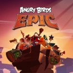 Angry Birds Epic RPG v2.0.25509.4120 APK (MOD, unlimited money) Android