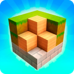 Block Craft 3D v2.3.3 APK: Building Game (MOD, unlimited coins) Android