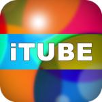 iTube Video Downloader APK V1.4 Android Free
