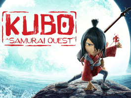 Kubo: A Samurai Quest™ APK V2.8 Android Free