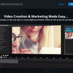 Download Video Motion Pro v2.15 100% Cracked 2017