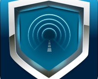 DroidVPN - Android VPN APK V3.0.1.6 Android Free