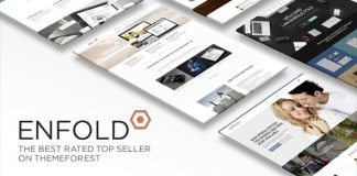Enfold v4.0.2 - Responsive Multi-Purpose Theme Nulled Free