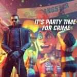 Gangstar New Orleans OpenWorld APK V1.0.0n Android Free