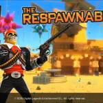 Respawnables v5.2.1 APK (MOD, Unlimited Money/Gold) Android