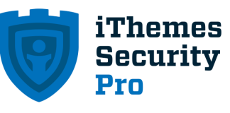 Security Pro v3.7.1 iThemes – WordPress Security Plugin