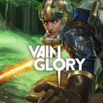 Vainglory APK V2.2.0 (48900) Android Free