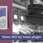 Yoast News SEO for WordPress plugin v5.4 | Yoast Wordpress SEO