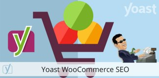 Yoast WooCommerce SEO plugin v4.5 | Yoast Wordpress SEO