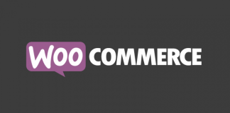 360 Woocommerce.Com Items Updated 1-April-2017 Free