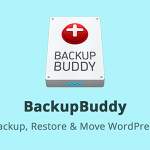 BackupBuddy v7.3.0.8 – WordPress Backup Plugin | iThemes