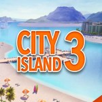 City Island 3 v1.8.8 – Building Sim APK (MOD, unlimited money) Android Free