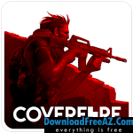 Cover Fire v1.2.17 APK (MOD, unlimited money) Android Free