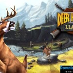 DEER HUNTER CLASSIC v3.3.3 APK (MOD, unlimited money) Android Free