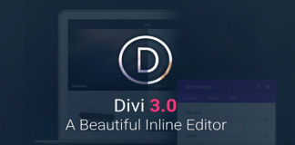 Divi v3.0.42 - WordPress Theme | Elegant Themes
