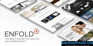 Enfold v4.0.4 – Responsive Multi-Purpose Theme | Themeforest