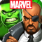 MARVEL Avengers Academy v1.13.2 APK (MOD, Free Store) Android Free