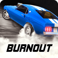 Torque Burnout v1.9.1 APK (MOD, unlimited money) Android Free