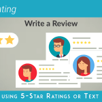 User Rating + Review Add v3.8 on for UserPro | Codecanyon