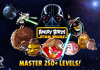 Angry Birds Star Wars v1.5.11 APK (MOD, unlimited boosters) Android Free
