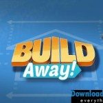 Build Away! – Idle City Game v2.2.34 APK (MOD, unlimited gems) Android Free