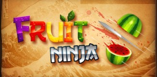 Download Fruit Ninja® v2.5.1.453061 APK (MOD, Bonus) Android Free
