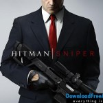 Hitman Sniper v1.7.91870 APK (MOD, unlimited money) Android Free