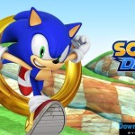 Sonic Dash v3.7.1.Go APK (MOD, Money/Unlocked) Android Free