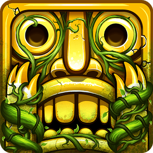 Download Temple Run 2 v1.37 APK (MOD, Free Shopping) Android Free