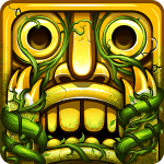 Temple Run 2 v1.37 APK (MOD, Free Shopping) Android Free