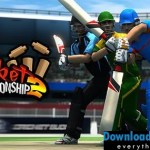 World Cricket Championship 2 v2.5.4 APK (MOD, Coins/Unlocked) Android Free