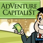 AdVenture Capitalist v5.2 APK (MOD, Unlimited Gold) Android Free
