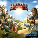 Battle Ages v1.8 APK (MOD, unlimited money) Android Free