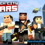 Block City Wars + skins export v6.5.6 APK (MOD, unlimited money) Android Free