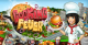 Download Cooking Fever v2.4 APK (MOD, unlimited coins/gems) Android Free