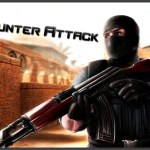 Counter Attack 3D – Multiplayer Shooter v1.1.82 APK MOD + Data Android
