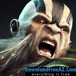 Dawn of Titans v1.15.4 APK (MOD, Free Shopping) Android Free
