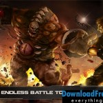 DEAD TARGET: Zombie v2.9.6 APK (MOD, Gold/Cash) Android Free