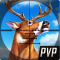 Download DEER HUNTER CLASSIC v3.5.0 APK (MOD, unlimited money) Android Free