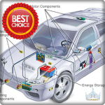 Electrical Wiring Car Harness v1.0 APK