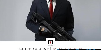 DownloadHitman Sniper v1.7.93444 APK (MOD, unlimited money) Android Free