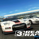 Real Racing 3 v5.3.1 APK (MOD, Gold/Money) Android Free