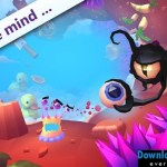 Tentacles – Enter the Mind v1.1.1392 APK Android Free
