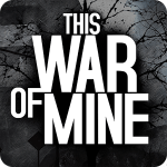 This War of Mine v1.4.1 APK (MOD, Unlocked) Android Free