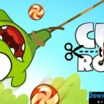 Cut the Rope 2 v1.8.2 APK + MOD (Unlimited Money) Android Free